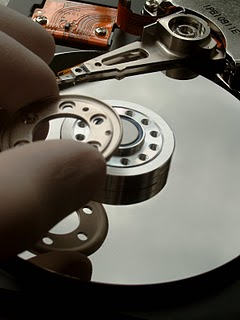 Tips to Protect Hard Disk Crash 1