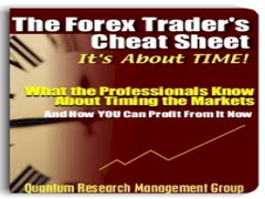 Photo of Get learn with forex, increase your knowledge