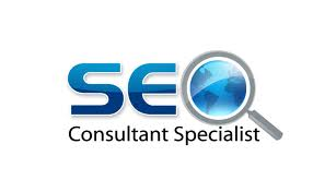 Photo of Shaun Parker, The Best Seo Consultant Online