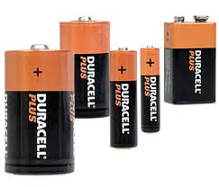 Photo of Batteries – What can be expected in the future