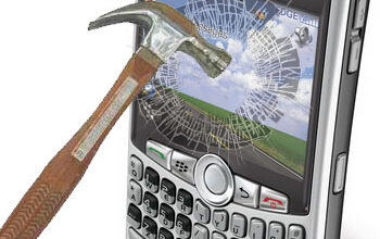Photo of Smart Tips for Caring your BlackBerry