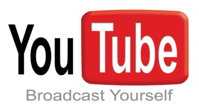 Photo of Five Ways to Get Work From YouTube