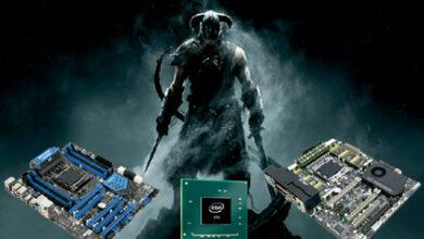 Photo of Chipset Intel X79 Performance Review, Sandy Bridge-E Tough Foundations