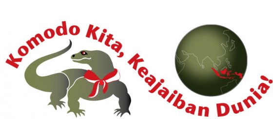 Photo of Help Komodo Island for Becoming the New 7 Wonders in World