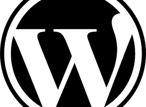 Photo of WordPress Security that You Must to Know
