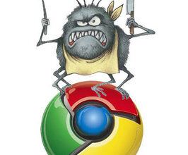 Photo of Total $60000 Prize for Exploiting Google Chrome, Hackers at Pwnium work