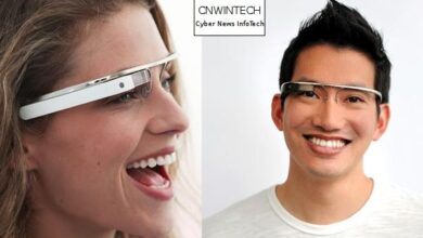 Photo of Google Testing The Future Eyeglasses