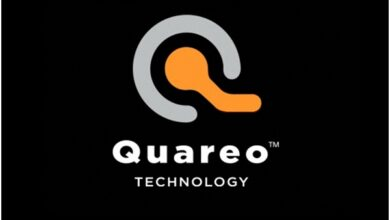 Photo of Quareo Provide Comprehensive Network Security Visibilities