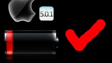 Photo of 10 Easy Ways to Make Your Battery iPhone More Efficient