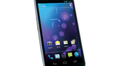 Photo of Performance Review Samsung Galaxy Nexus, The New Flavors
