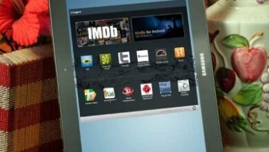 Photo of Full Performance Review: Samsung Galaxy Tab 2 10.1 P5100, Latest Software, Increased Performance