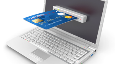 Photo of How to Secure Online Transactions? Tips for Securing and Vulnerabilities