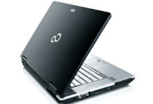 Photo of Fujitsu Lifebook E751 Performance Review, PC Lieu for Business