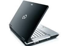 Photo of Fujitsu Lifebook E751 Performance Review, PC Lieu for Business
