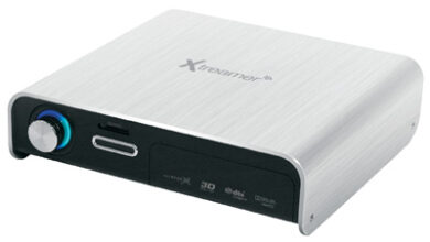 Photo of Xtreamer Prodigy Performance Review, Multimedia Player Android