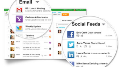 Photo of MyLife.com Performance Review, Get Your Social Network Updates and Email Messages All in One Place