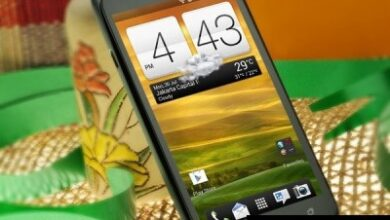 Photo of Full Performance Review: HTC One S, Competitive Performance behind Classy Design