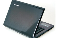 Photo of Lenovo IdeaPad Z475 Performance Review, Save More Power