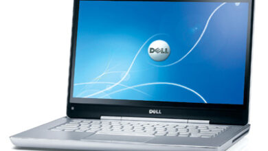 Photo of Dell XPS 14z Performance Review, 13 Inch Laptop Sensation