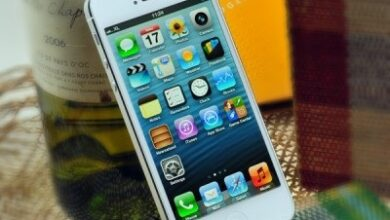 Photo of Full Performance Review: iPhone 5, Drastic Change, Sadistic Performance