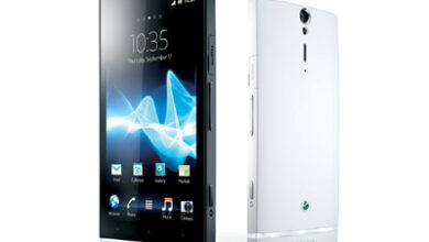 Photo of Sony Xperia S Performance Review, Keep Stunningly