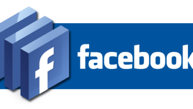 Photo of 3 Main Benefits Facebook Timeline for Branding Pages