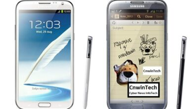 Photo of Performance Review: Maximize Creativity with Samsung Galaxy Note II