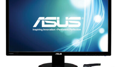 Photo of Asus VG278H Performance Review, Enhanced and Comfort