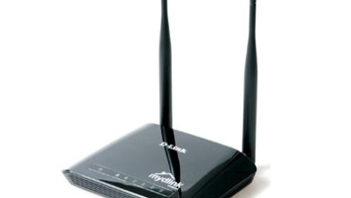Photo of D-Link DIR-605L Performance Review, Good Performance and Reasonable Price