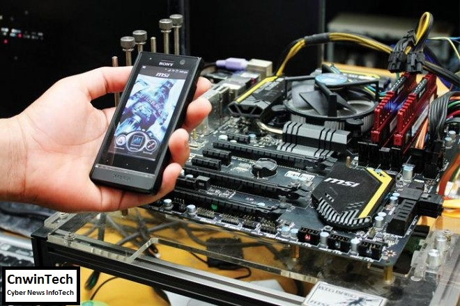 Photo of What is Wireless Overclocking & How to Perform? (Part 2)