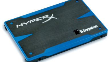 Photo of Kingston HyperX Performance Review, Fastest Version for Professionals
