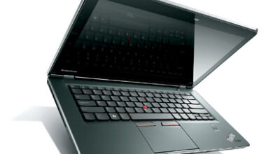 Photo of Lenovo ThinkPad Edge E420 Performance Review, Supports Business