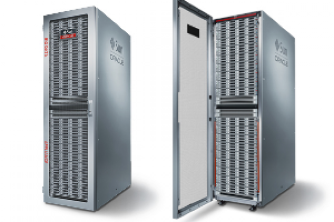 Photo of Oracle NoSQL Database 2.0 to Optimize Database Corporate
