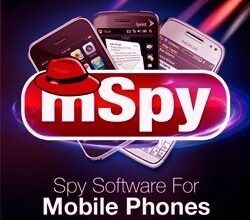 Photo of mSpy Review: Robust Spyware Application on Mobile Devices