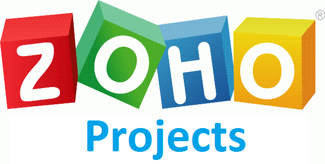 Photo of Zoho Project Management Software Performance Review, Managing Your Projects Online Through Cloud