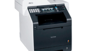 Photo of Brother MFC-9970CDW Performance Review, Tough for Businessman