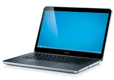 Photo of Dell XPS 14 Review, Lightweight with Qualified Graphic