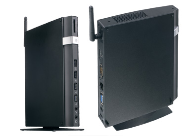 Photo of Asus EeeBox PC EB1030 Performance Review, The Successor of AIO PC