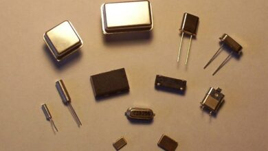 Photo of Find the Most Reliable Oscillators and Crystals at FrequencyManagement.com
