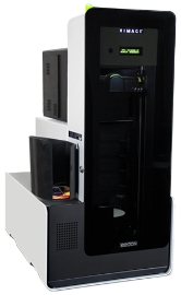 Photo of Rich Features & Low Prices DVD Duplicators from Summation Technology