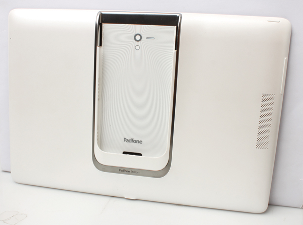 Photo of ASUS Padfone 2 Performance Review: Multifunctions, Transform Smartphones to Tablets