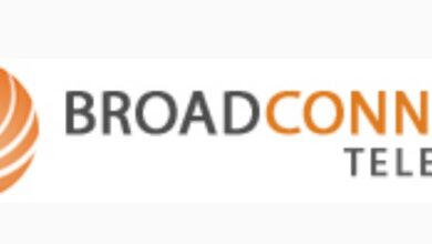 Photo of BroadConnect Telecom, Grow Your Business Under The Cloud Technology