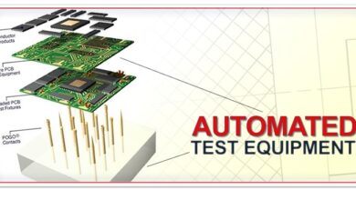 Photo of Four Hound Solutions, Innovative Automated Test Solutions to Calibrate Your Equipments