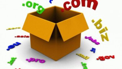 Photo of Choosing the Right Domain Name for The Right Businesses