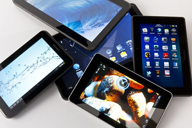 Photo of Consumer 2.0 – The Lifestyle of Carrying Branded Devices