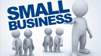 Photo of Growing Your Small Business