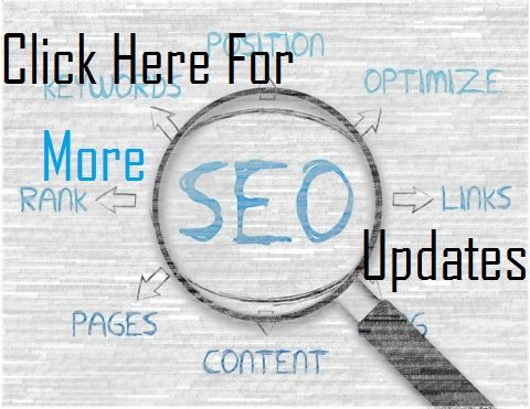 Photo of How to Achieve an Optimal Search Engine Ranking, Easy Tips to Get Real Time SEO Trends Updates