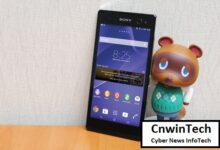 Photo of Review: Sony Xperia C3 Dual D2502, Dual SIM Quad-core for Selfie Lovers