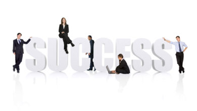 Photo of Tips of Making Your Business a Successful