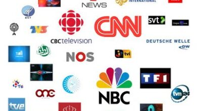 Photo of Get the Television Stations and Outputs That You Want